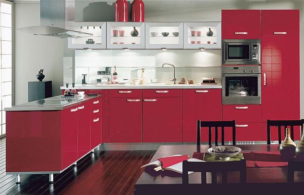 7 Idées décoration cuisine