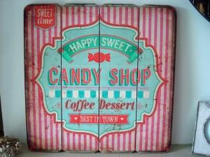 plaque-candy-shop