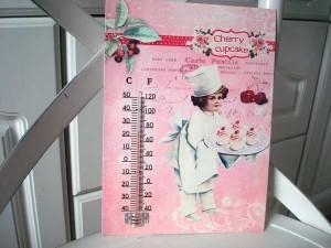 thermometre-fillette-cupcake (1)
