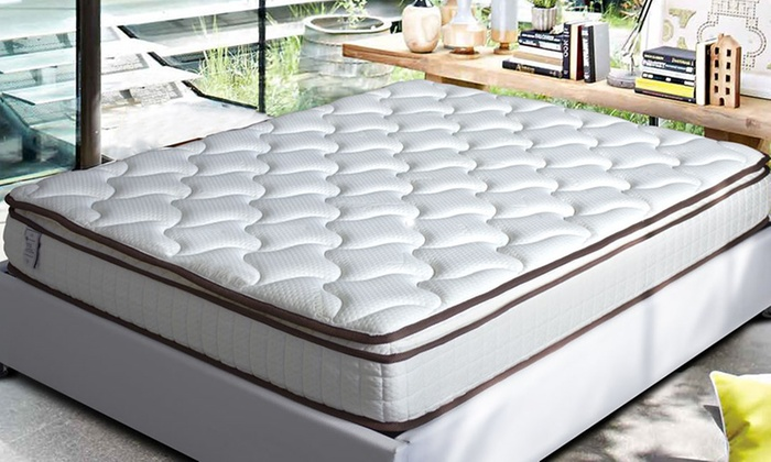 matelas m moire de forme archives univers de la d co. Black Bedroom Furniture Sets. Home Design Ideas